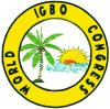 World Igbo Congress